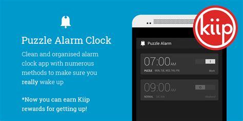 maths alarm clock apk puzzle alarm clock 2 3 0 20 apk