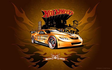 imagenes de hot wels hot wheels wallpapers wallpaper cave
