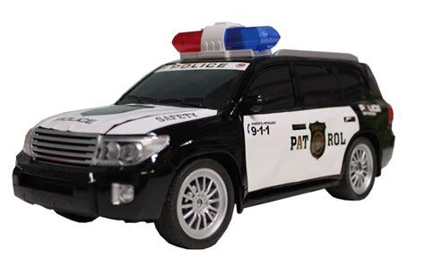 Mobil Remote Racing Car Jeep Rcs 0619 racing 1 12 rtr electric rc model jeep car