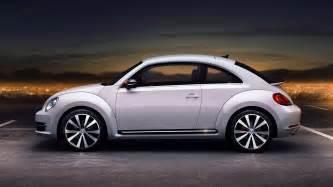 new beatle car cars cool week volkswagen new beetle 2012