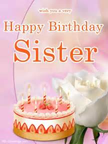 Sisters on pinterest happy birthday happy birthday sister and