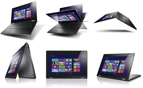 best convertible pc best convertible laptops and tablets 2016 uk test centre