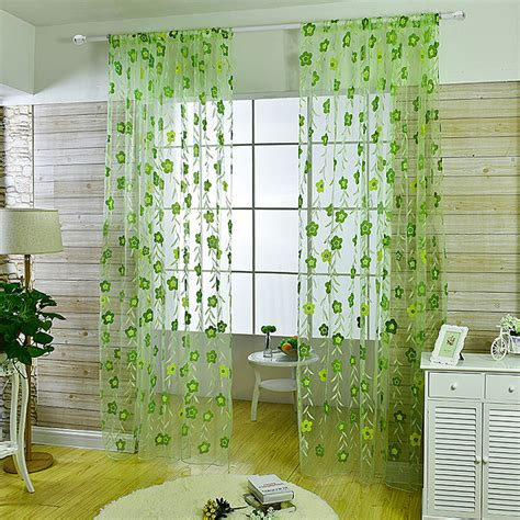 light green drapes popular light green curtains buy cheap light green