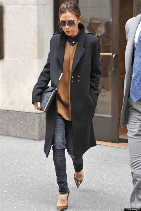 Style Beckham Fabsugar Want Need 9 by Beckham Winter Winter Fashion