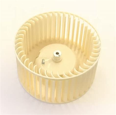 top  recommended delonghi air conditioner part product