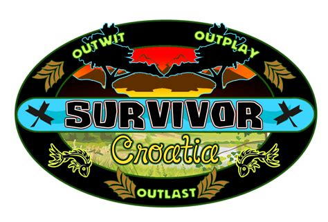 ttj s survivor croatia ttj ssurvivor wiki fandom