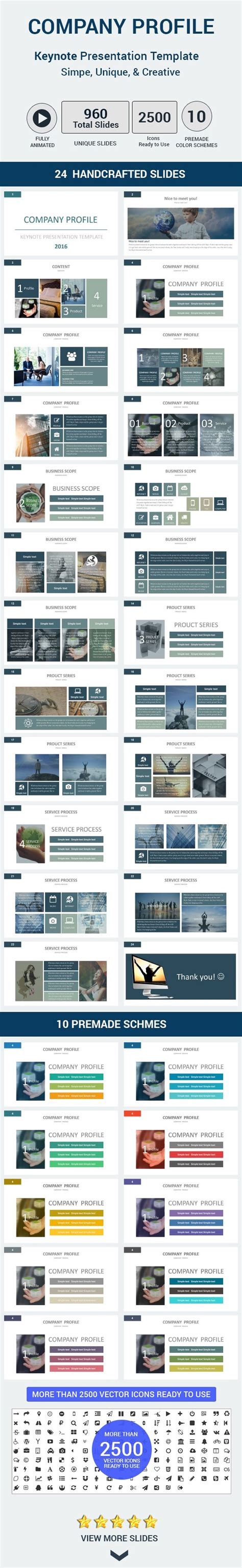 download layout buletin 17 best ideas about company profile on pinterest company