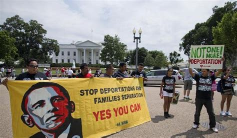 how do illegal immigrants buy houses immigration reform 2013 evangelical coalition makes big ad buy to counter opponents