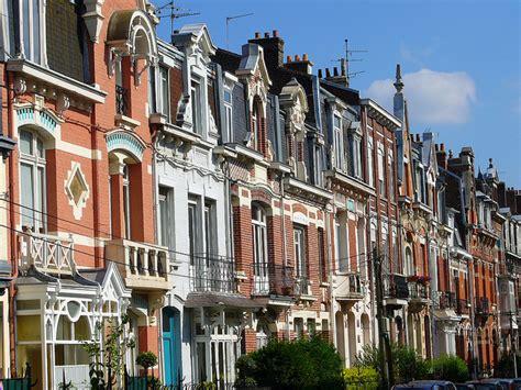 Architecture De Lille by Visiter Nord Pas De Calais Que Faire Dans Le Nord Pas De