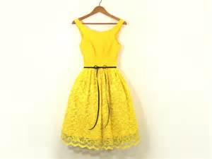 Party Dresses Vintage » Ideas Home Design