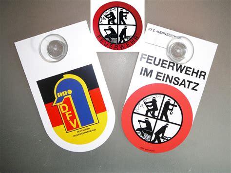 Protos Helm Aufkleber by Innenschild Dfv Feuerwehr Im Einsatz Aufklebe Mih