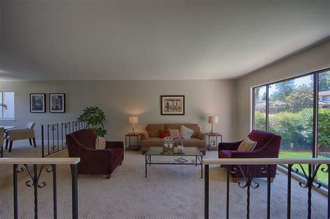 living room redwood city living room b 167 wheeler ave redwood city 94061