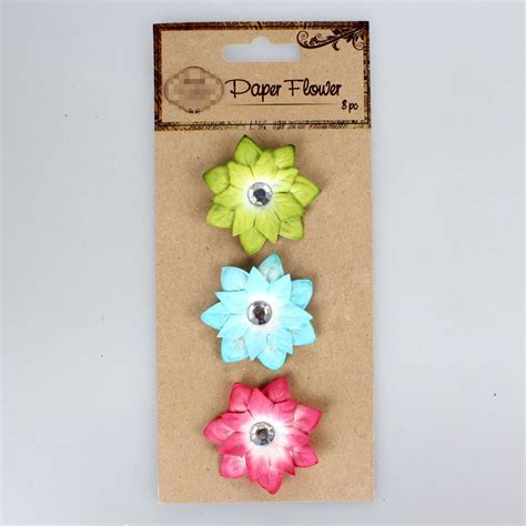 Mulberry Paper Crafts - crafts mulberry paper