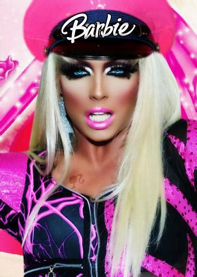 alyssa edwards real name top 10 quotes from alyssa edwards drag official