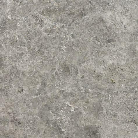 Bathroom Showrooms Cheltenham Silver Emperador Honed Marble Tiles Mandarin Stone