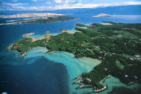 appartamenti isola di rab lopar appartamenti isola di rab croazia vacanze alloggio