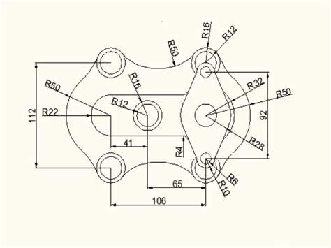solidworks tutorial exercises pdf tugas presentasi auto cad
