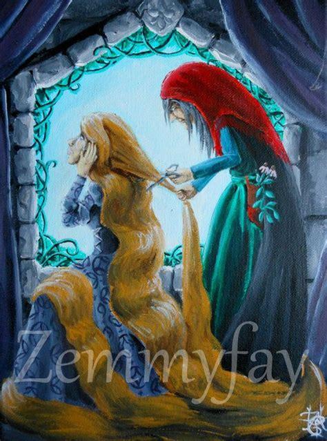 Original Rapunzel 2 discover and save creative ideas