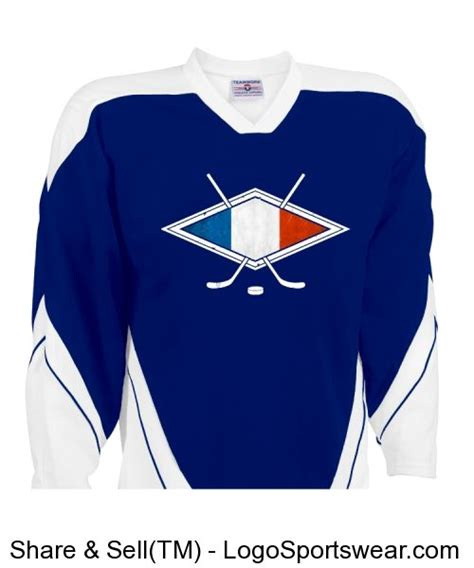 design your jersey hockey 33 best customize your own hockey jersey images on