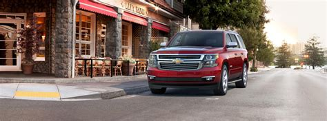 Cab Detox Boston Mass Ave by New Chevy Tahoe Lease Deals Quirk Chevrolet Near Boston Ma