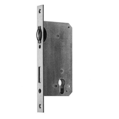 swing door lock swing door lock valnes