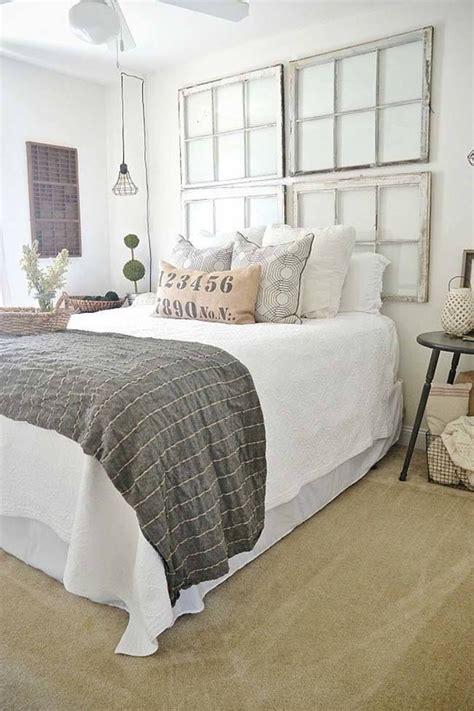 Industrial Style Bedroom Best 25 Industrial Style Bedroom Ideas On Pinterest