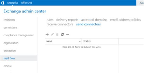 email queued meaning configuring outbound mail flow in exchange server 2013