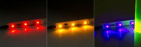 orange led light bar lb4 x6 di series led light bar rigid led linear light