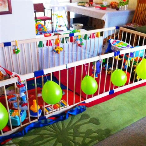 23 best ideas about living room and play area on