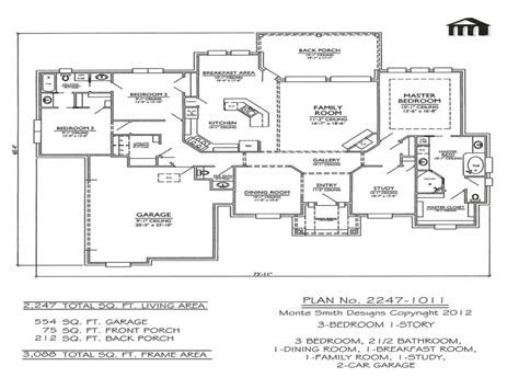 2 bedroom loft floor plans 2 story 3 bedroom house plans vdara two bedroom loft 2