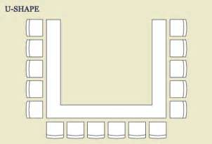 u shaped classroom seating chart template u shaped table plan template pdf woodworking