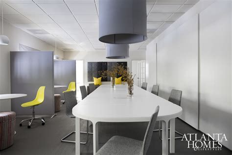 judy bentley interior views 1000 images about office spaces on