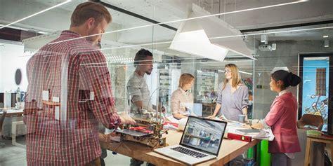 are standing desks healthier standing desks may not be healthier than sitting askmen