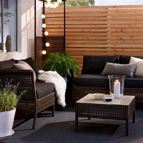 terrazas cubiertas decoracion construir un espacio en una terraza cubierta