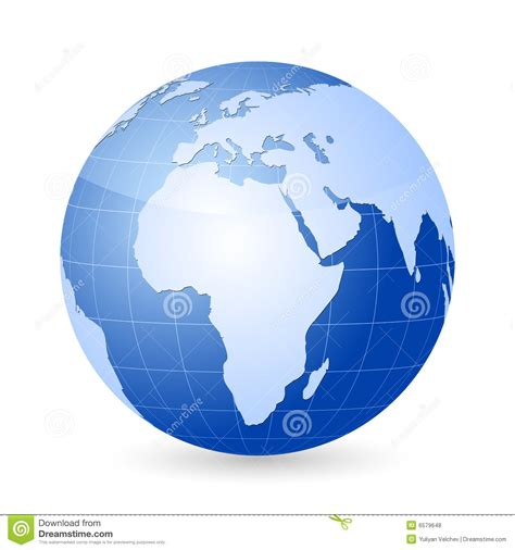 clipart mondo globo do mundo do vetor ilustra 231 227 o do vetor ilustra 231 227 o de