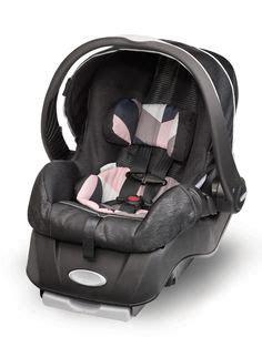 snugli camo car seat snugli comfort meets cool baby gear on