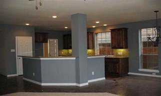 Accent Color For White And Gray Kitchen by Best Kitchen Color Paint Gray Kitchen Color Combinations