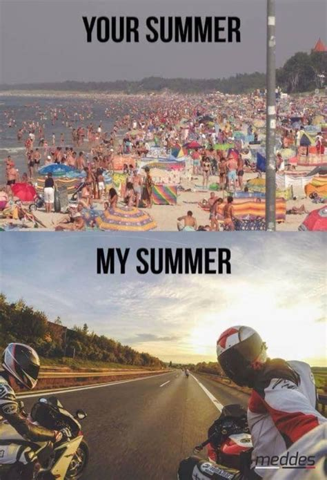 summer motorcycle riding 73 best mottos to live by images on pinterest motorbikes