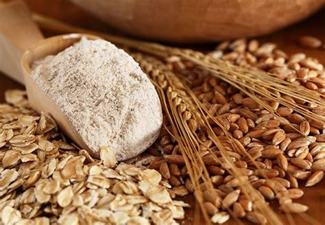 whole grains diabetes prevention how to prevent diabetes and improve health