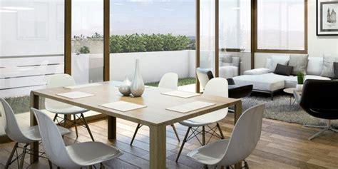 bonus mobili ristrutturazione bonus mobili per quali lavori in casa cose di casa