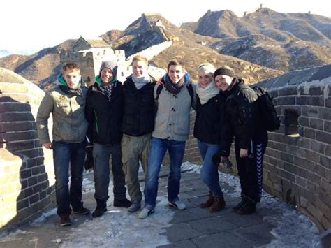 Mba Study In Mexico by Experience Archives China Admissions