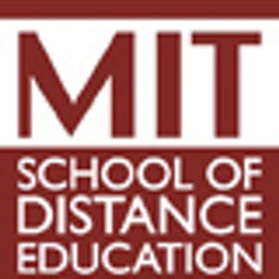 Mit Executive Mba Tuition by Mit Distance Mba Mitsde
