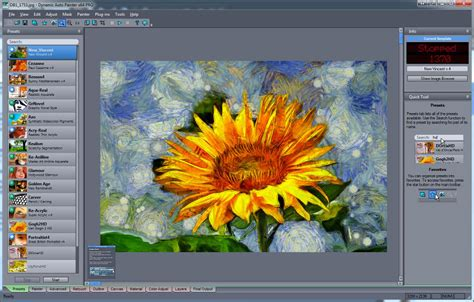 dynamic auto painter templates dynamic auto painter pro 5 0 3 with serial