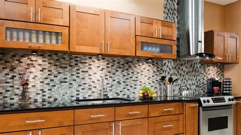 modern design cabinetry reviews