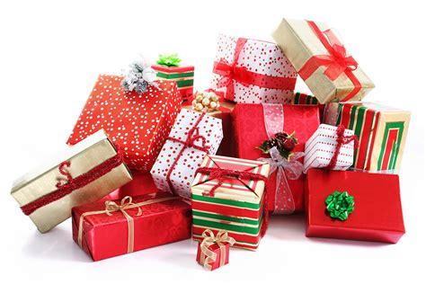 christmas gift for wife 2016 поздравления на новый год 2017 прикольные