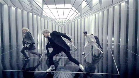 tutorial dance exo overdose hoshizora dream exo overdose nail art