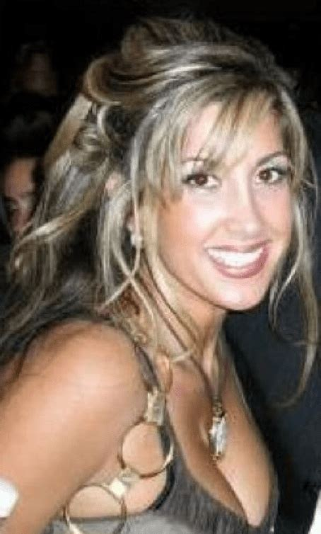 jacklyn laurita bun hair jacqueline laurita photos before and after plastic
