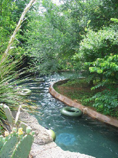 natural backyard pool natural backyard pools with lazy river google search