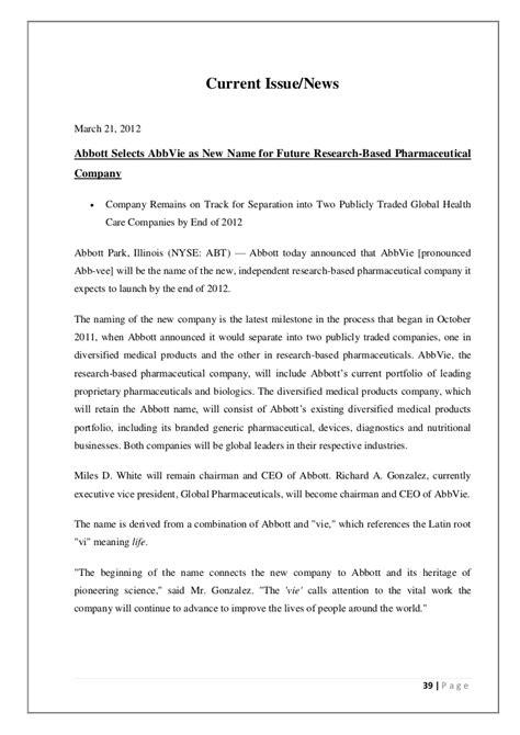 info pack new york 1 mountbatten internship programme