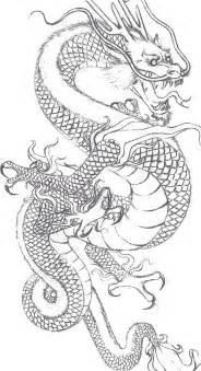 japanese designs japanese tattoos designs ideas and meaning tattoos for you